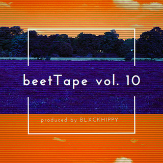 BeetTape, Vol. 10