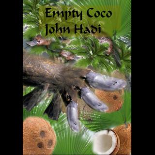 Empty Coco