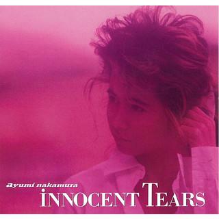 Innocent Tears (35th Anniversary 2019 Remastered)