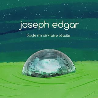 Boule Miroir - Faire L\'étoile
