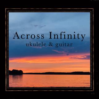Across Infinity