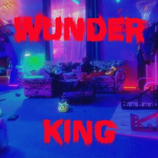 Wunder King