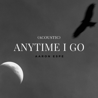 Anytime I Go (Acoustic)