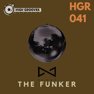 The Funker