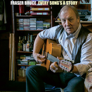 Every Song\'s A Story