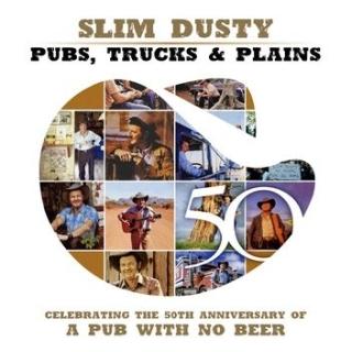 Pubs , Trucks & Plains