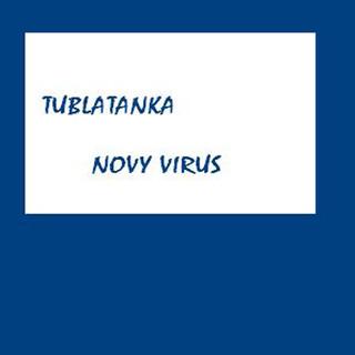 Novy Virus