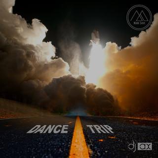 Dance Trip