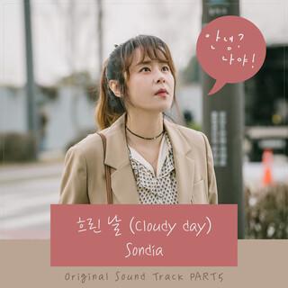 Hello, Me! OST, Pt.5 (哈囉,我好嗎? 韓劇原聲帶 Pt.5)
