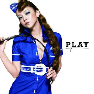 玩樂主義 (PLAY)