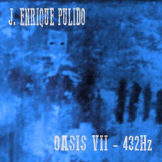 Oasis VII - 432Hz