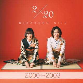 2×20 (2000~2003)