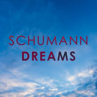 Schumann:Dreams