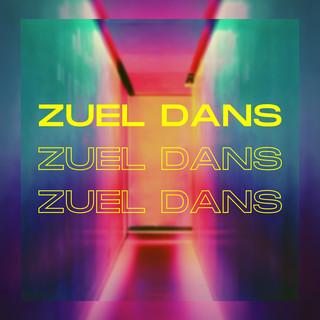 Zuel Dans
