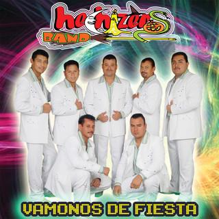 Vamonos De Fiesta