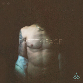 Pretty Face (Feat. Kyle Pearce)