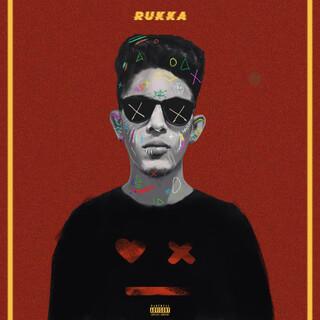 Rukka Remixes