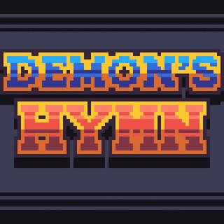 Demon's Hymn