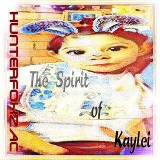 The Spirit Of Kaylei