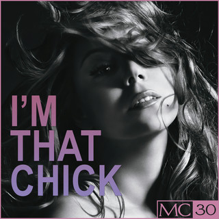 I'm That Chick - EP