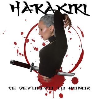 Harakiri