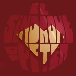 Corazón Contento (Cover)