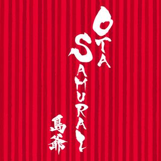 OTA SAMURAI (SymaG Version)