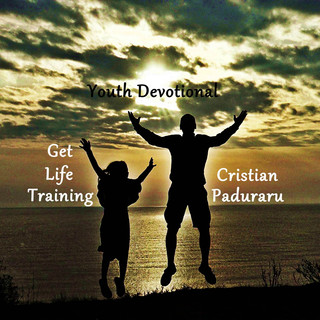 Youth Devotional (Get Life Training 2019)