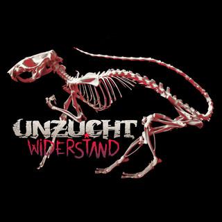 Unzucht (Live In Hamburg)