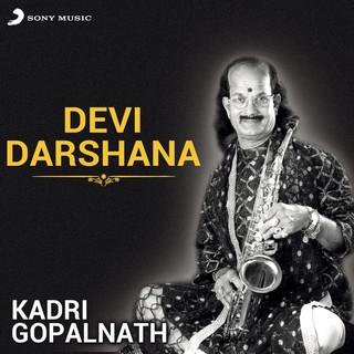 Devi Darshana