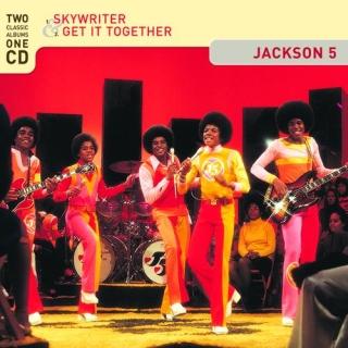 Skywriter / Get It Together