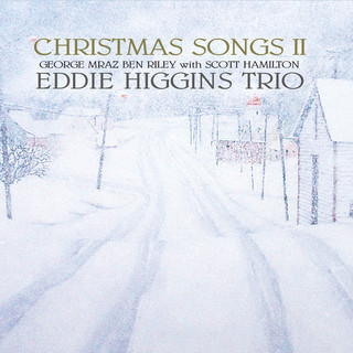 Christmas Songs 2