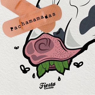 Pachamamadas