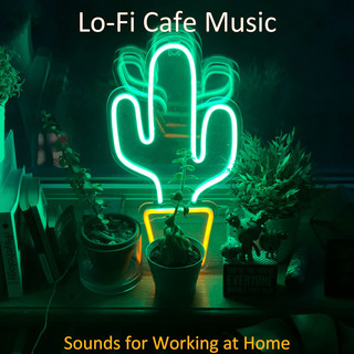 Sounds For Working At Home