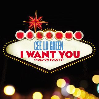 I Want You (Hold On To Love) (feat. Tawiah)