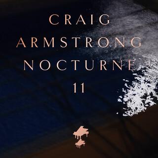 Nocturne 11
