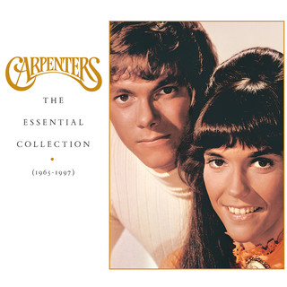 The Essential Collection (1965 - 1997)