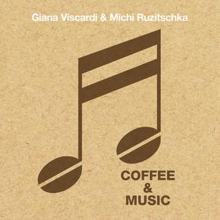 鎌倉咖啡店:咖啡與芭莎 (COFFEE & MUSIC)
