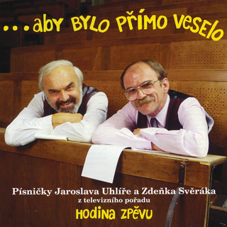 ... Aby Bylo Primo Veselo