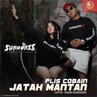 Jatah Mantan