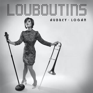 Louboutins 2.0