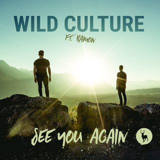 See You Again (Feat. Ramon)