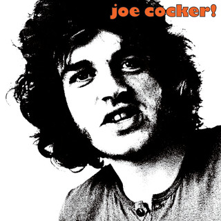 Joe Cocker !