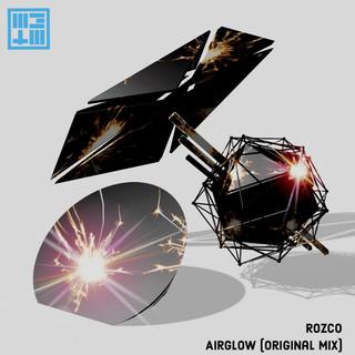 Airglow (Original Mix)