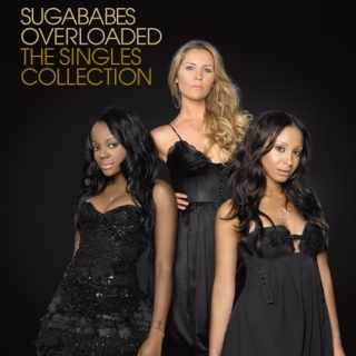 Overloaded:The Remix Collection