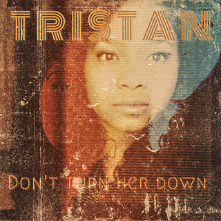 Don\'t Turn Her Down