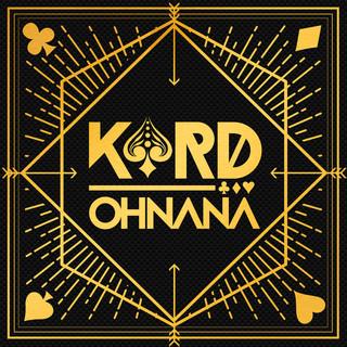 K. A. R. D Project Vol. 1 `Oh NaNa`