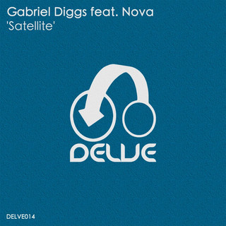 Satellite (Feat. Nova)