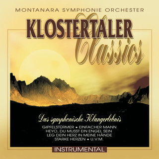 Klostertaler Classics