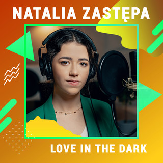 Love In The Dark (Digster Spotlight)